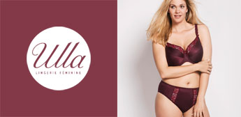 Mila von Ulla