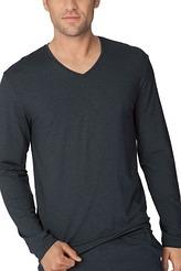 CalidaRemix Basic FunctionShirt langarm