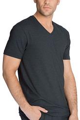 CalidaRemix Basic FunctionV-Shirt