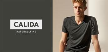 Remix Basic Function von Calida