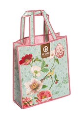 Pip Studio Pip Homewear 2017 Shopper Pip Poppy Green