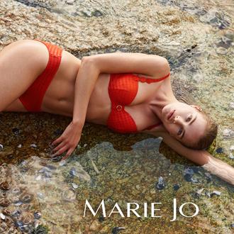 Marie Jo Avero Swim