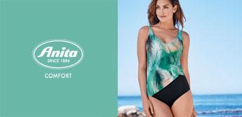 Tahitian Style von Anita