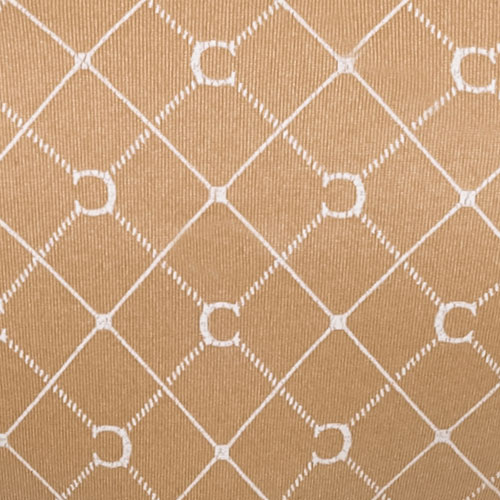 Abbildung zu Slip mit Guipure-Element (2338) der Marke Chantelle aus der Serie Hedona
