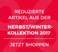 Sale Highlights aus Herbst/Winter 2017