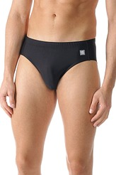 Mey Herrenwäsche Swimwear Badehose English Harbour