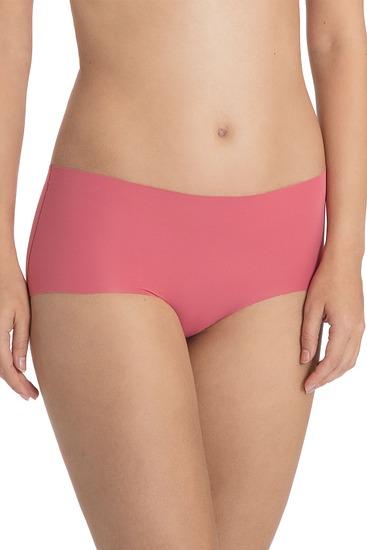 Abbildung zu Panty (25223) der Marke Calida aus der Serie Silhouette