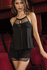 Lisca Selection Sophistic Top mit Frenchpanty