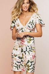 AntigelUn Amour De MagnoliaNachthemd Sexy