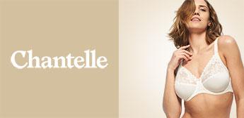 Amazone von Chantelle