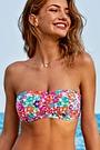 Rosa Faia Damen Bademode Bikini