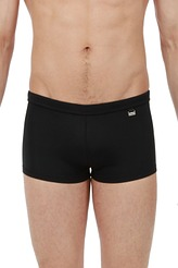 HOM Splash Swim Shorts