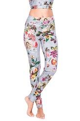 ESSENZAActivewearRue Fleur Legging Long