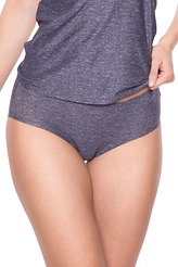 Chantelle Soft Stretch Shorty