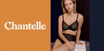 C Magnifique Sexy von Chantelle