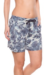 Jockey Blue Crush Bermudas
