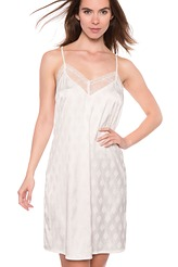 LingaDore Shell Chemise