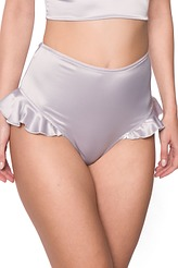 BonBon Lingerie Glorious Panty mit hoher Taille