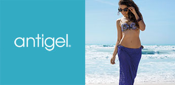 La Crochet forever von Antigel