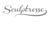 Logo Sculptresse