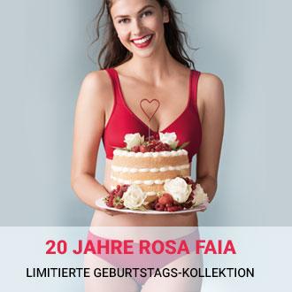 Twin Celebrating von Rosa Faia