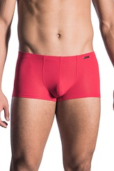 Olaf Benz Red 1802 Minipants