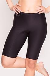 AnitaActiveSport-Panty ergonomic