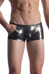 ManstoreM810Grope Pants M810