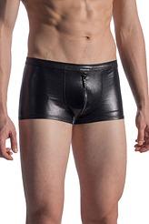 ManstoreM813Zipped Pants