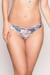 Watercult Urban Jungle Bikini-Slip