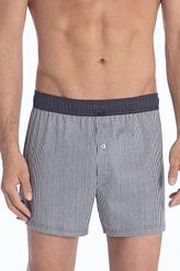 CalidaKoliaBoxer Shorts