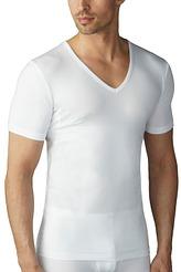 Mey HerrenwäscheDry CottonShape-Shirt