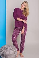 CheekDreamyPyjama