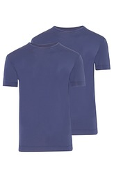Jockey Microfiber Air T-Shirt 1+1 gratis