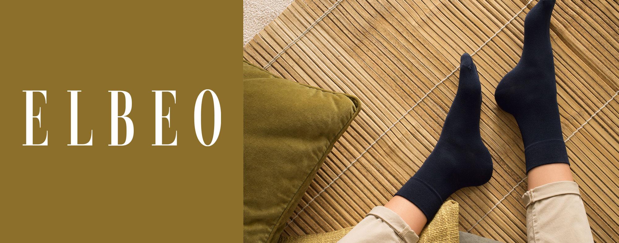 Bamboo von Elbeo