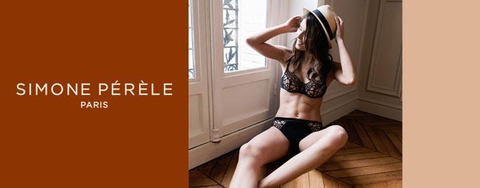 Java von Simone Perele