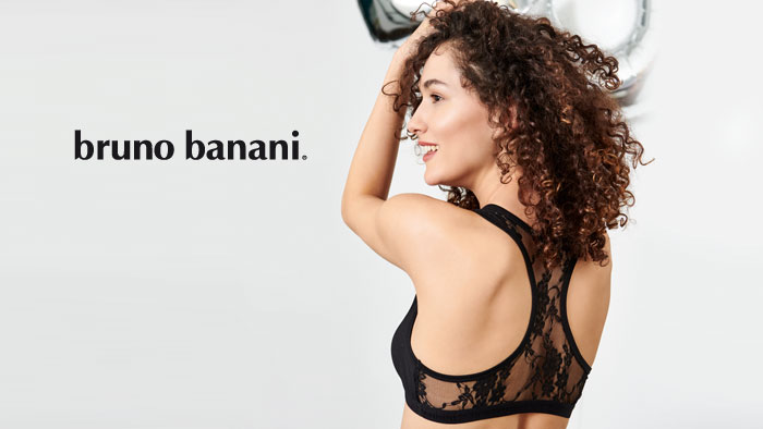 Bruno Banani Damen