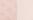 Farbesoft rose für Prothesen-BH (5726X) von Anita