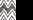 Farbeschwarz-weiß für Bikini-Slip Ebby (L9 8725-0) von Rosa Faia