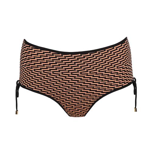 Abbildung zu Bikini-Shorty (1001253) der Marke Marie Jo aus der Serie Monica