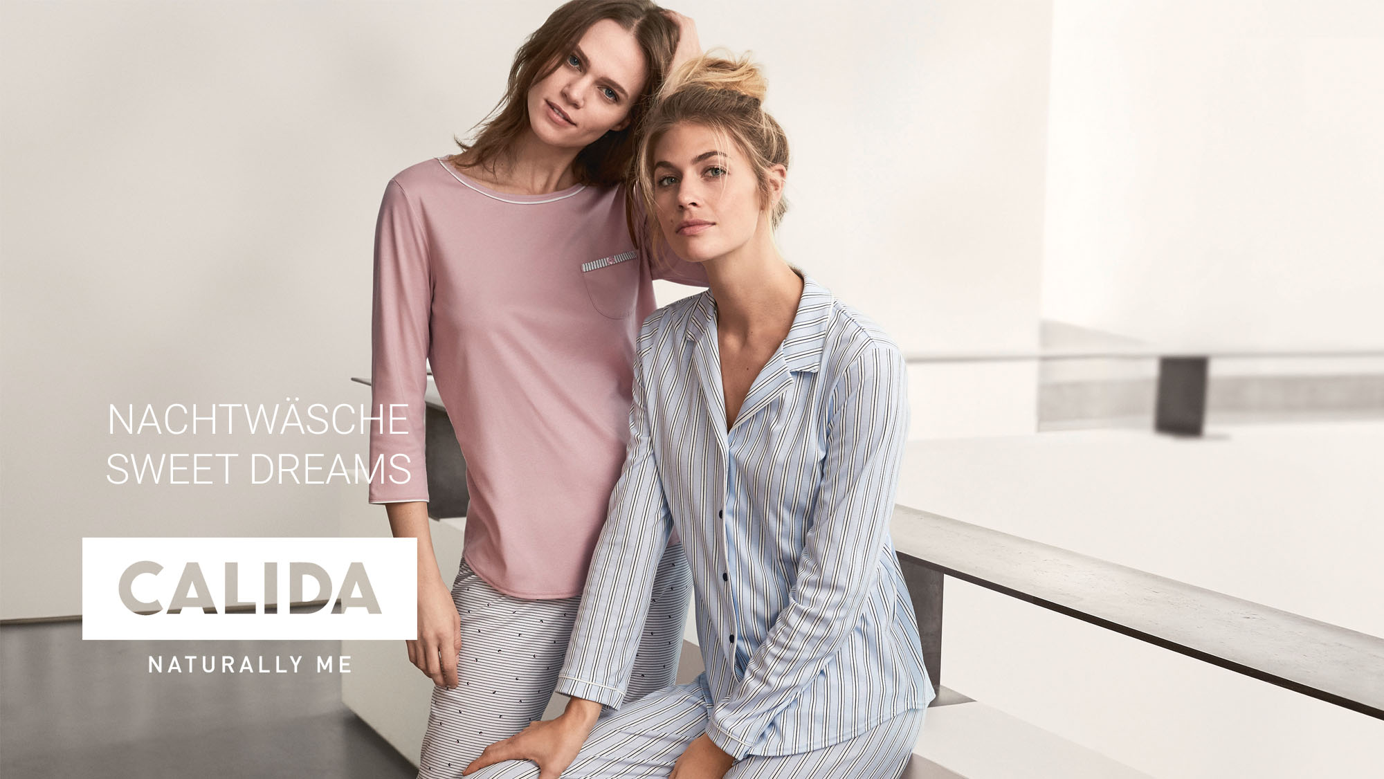 d030a947a2 Calida Wäsche-Shop - portofrei | SUNNY-Dessous