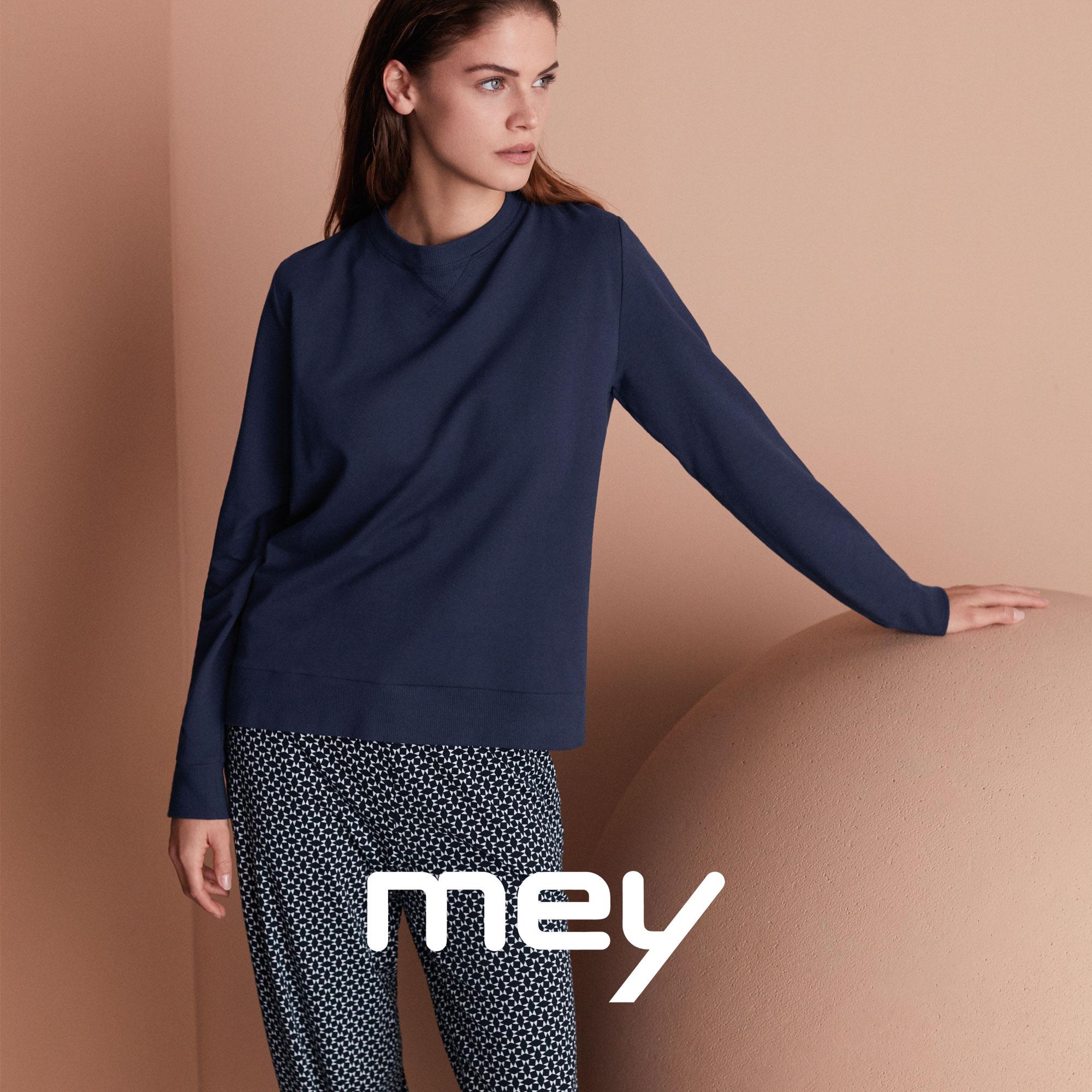 Mey Nachtwäsche und Homewear für Damen