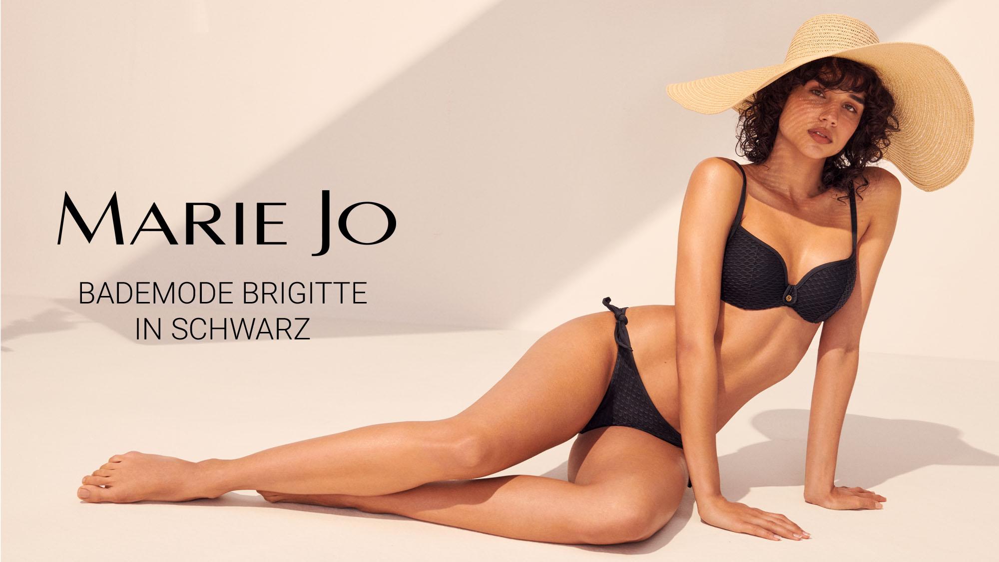 Marie Jo Bademode Brigitte