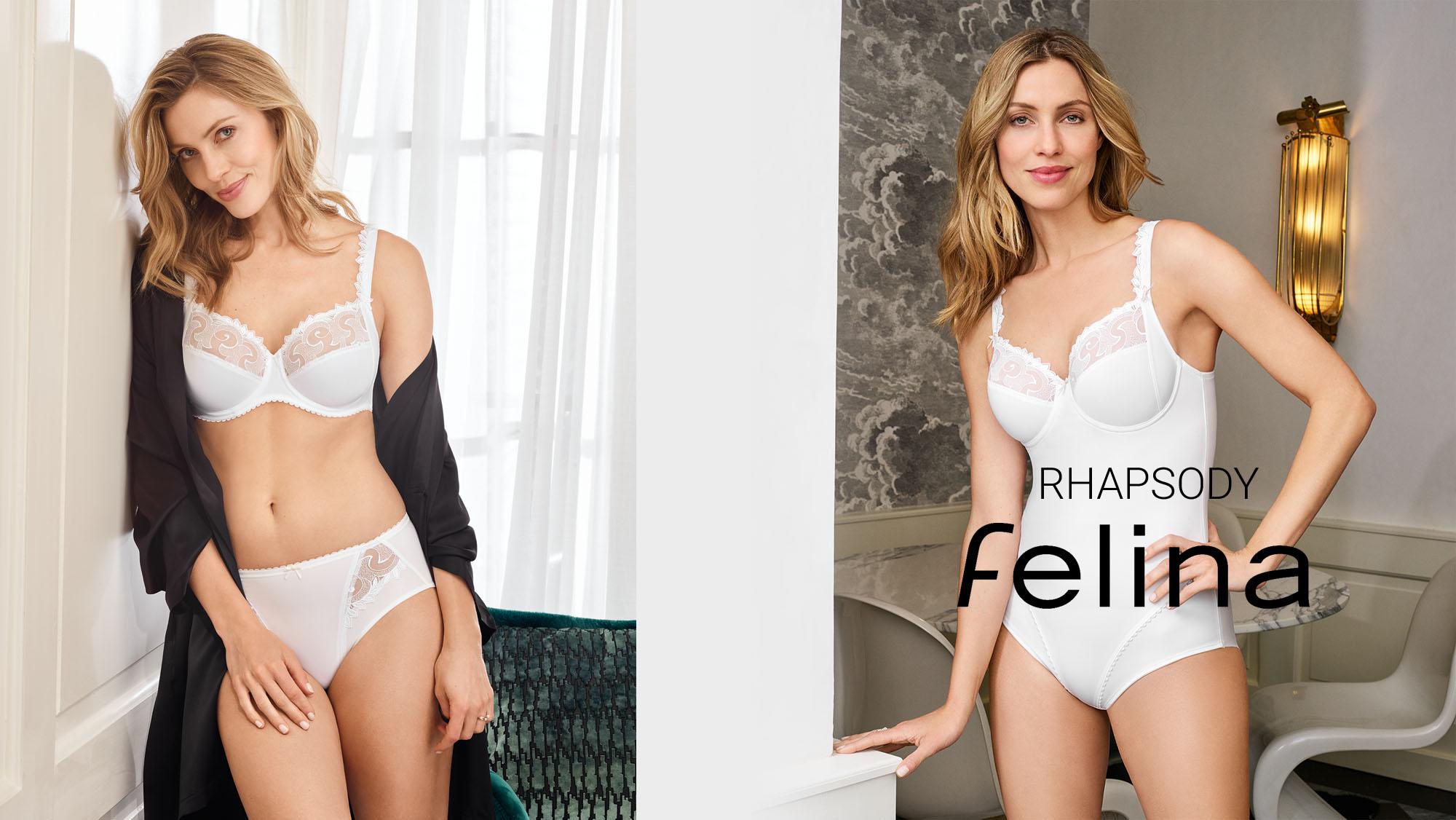 Felina Rhapsody