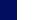Farbeblue für Schalen-Bikini-Oberteil mit Bügel (3044-1) von Nuria Ferrer