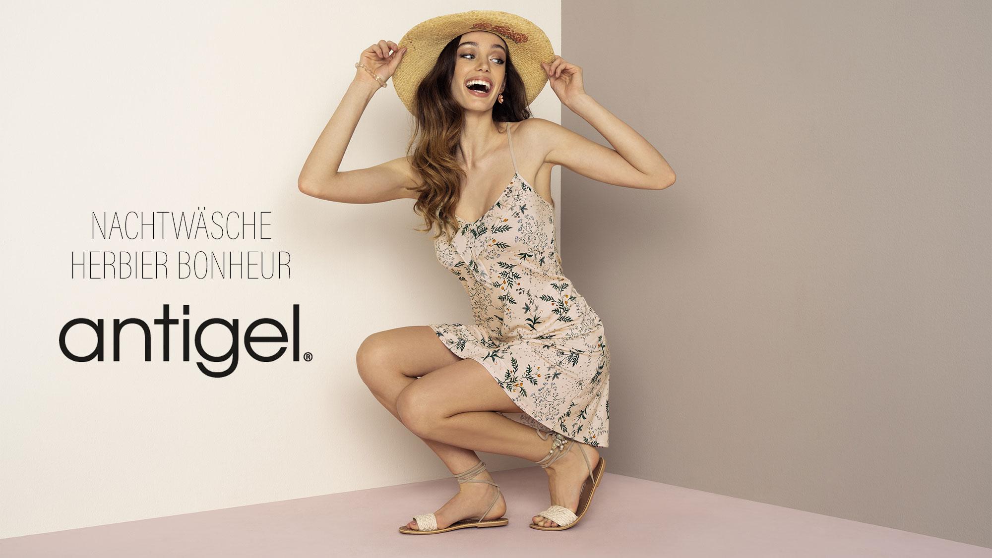 Antigel Herbier Bonheur