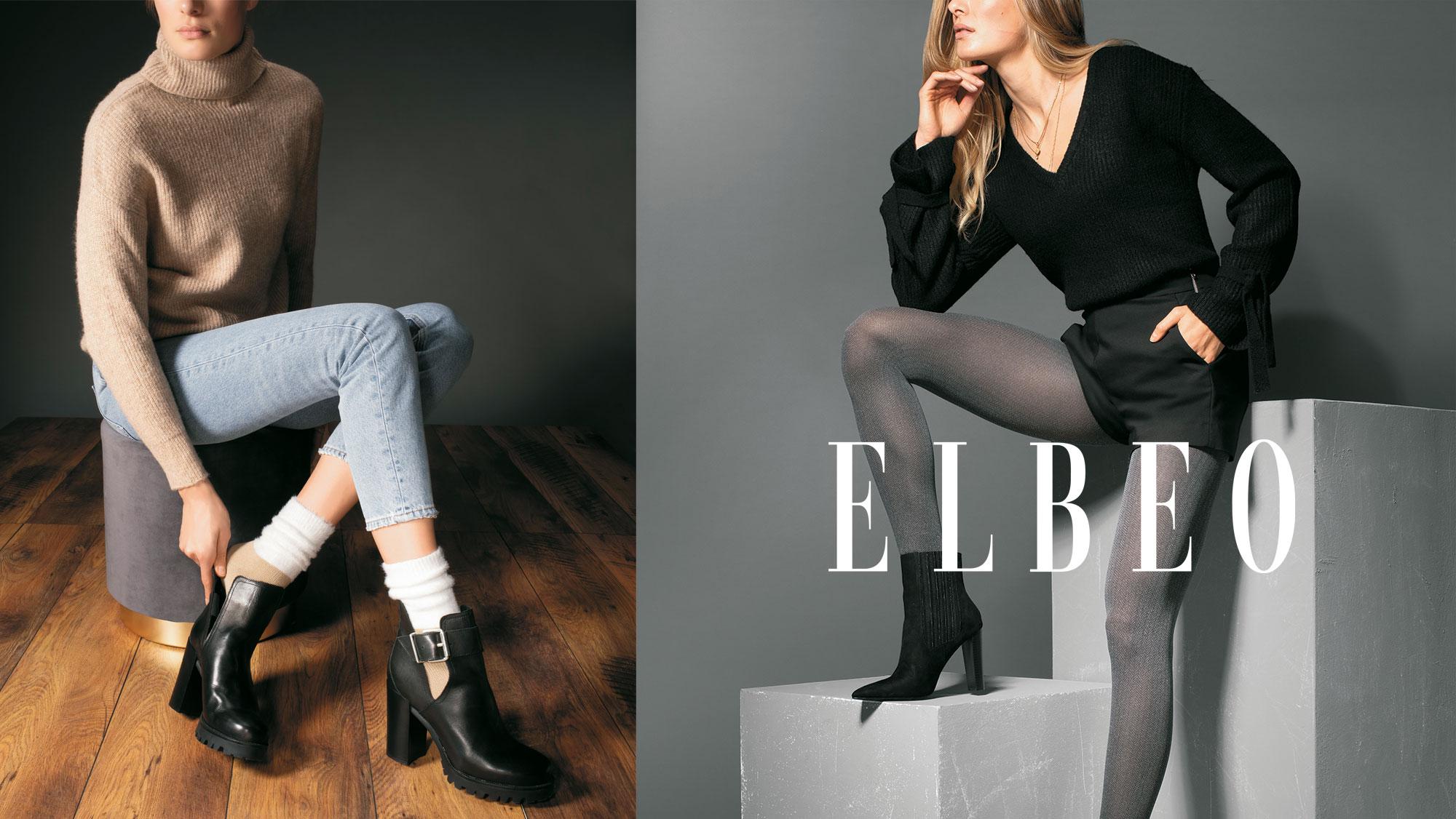 Elbeo Trend
