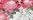 Farbeflowers of eden für Bügel-BH, Vollschale - twist (0141990) von PrimaDonna