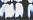 Farbetyedye für Triangel-Bikini-Oberteil (TY10-O) von Aubade