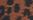 Farbezanzibar für Tunika (1003985) von Marie Jo